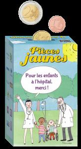 Tirelire-pieces_jaunes