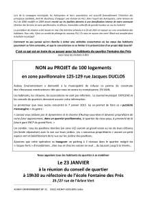 TRACTDUCLOS2-55