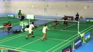 badminton_aulnay_oullins_3