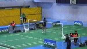 badminton_aulnay_oullins_5