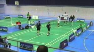 badminton_aulnay_oullins_6