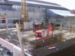chantier 39AF