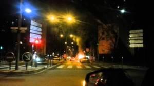 voiture_incendiee_aulnay
