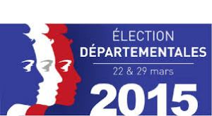 departementales_2015