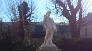 jardins_chateau_champs_sur_marne