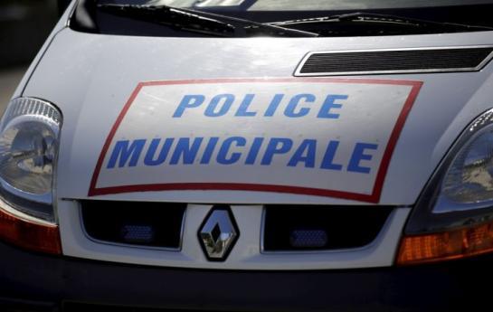 policemunicipale ~ Police Municipale Pavillons Sous Bois