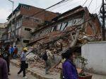 nepal_seisme