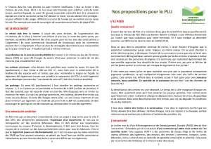 Nos propositions pour le PLU_Page_1