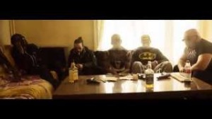 rap_balagny_aulnay