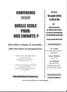 tract eglise st jo 001