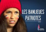 93-Les-Banlieues-patriotes-(WEB-PNG)