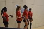 Blanc_Mesnil_Aulnay_Handball
