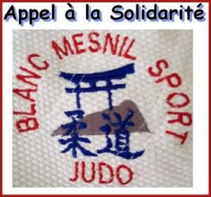 bms_judo