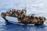migrants_medterranee