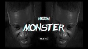nazim_monster