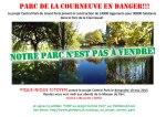 parc_courneuve