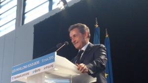 Sarkozy_Pavillons