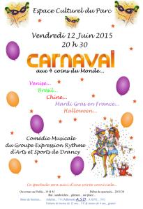 carnaval_drancy
