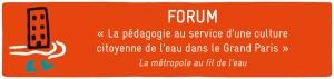 forum_eau_idf