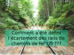 Les_rails_du_chemin_de_fer