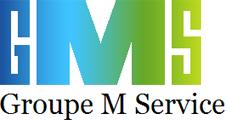 logo-groupemservice