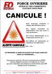 plan_canicule