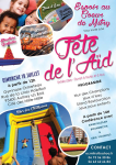 aid_aulnay
