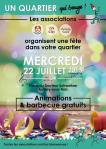 barbecue_gros_sauleaulnay