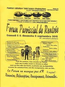 forum paroissial 1 001