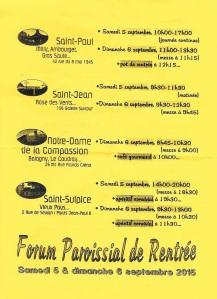 forum paroissial 2 001