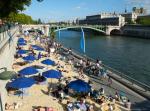 Paris_Plage