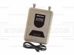 amplificateur_portable