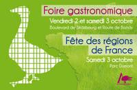 foire_gastroomique
