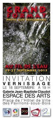 InvitationGF2015pb_resized_1