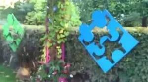 jardin_montreuil_aulnay