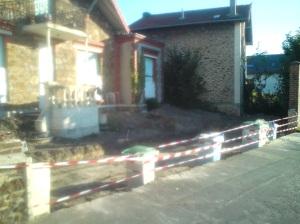 Jules_Princet_Pavillon_Aulnay