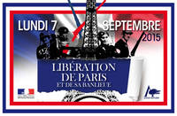 liberation_paris