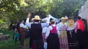 portugal_danse
