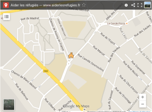 refugies_aide_aulnay