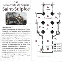 st sulpice 1 001