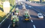 tracteurs_A1