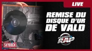 vald_disque_dur