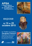 apsa-expoprevert2015-affiche (1)