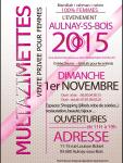 Entre_Femmes_Aulnay