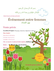 evenement bayna anissa (1)