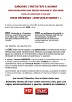 gardons_initiative_regionales_2015-2