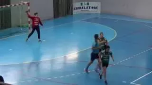 handball_aulnay_pessac_1