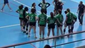 handball_aulnay_pessac_2