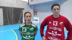 Marion_Fanny_Handball