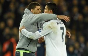 Mohamed_Ronaldo